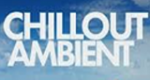 Chillout & Ambient Music live
